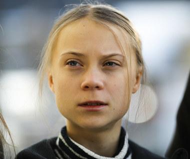 """""""Jestem Greta"""": Z kamerą u boku najbardziej rozpoznawalnej nastoletniej aktywistki świata [recenzja]"""