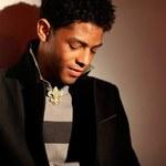"""""""Jestem synem Michaela Jacksona i udowodnię to""""!"""
