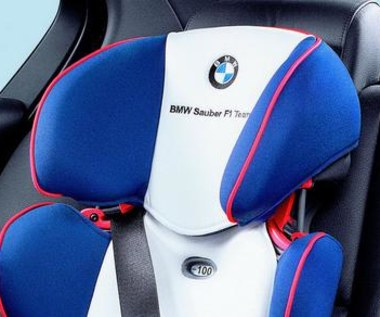 Jesteś fanem BMW?