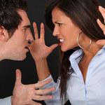 Jesteś kłótliwy? To wina temperamentu