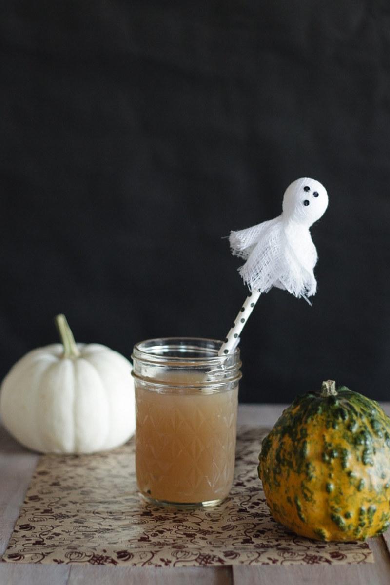 Jesteś miłośnikiem Halloween? Na pewno znasz to uczucie, kiedy zbliża się październik, a ty już prze