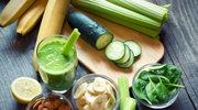 Jesteś na diecie? Oto produkty, które hamują apetyt