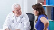 Jesteś pacjentem, więc masz swoje prawa. Czego możesz żądać jako chory?