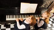 Jesteś przekonana, że dziecko ma talent i wystarczy nim pokierować? Błąd