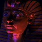 Jesteś spokrewniony z faraonem? Sprawdź!