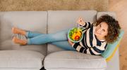 Jesteś tym, co jesz, czyli jak jedzenie wpływa na nasz nastrój i samopoczucie