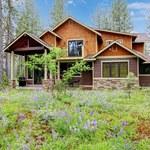 Jesteś właścicielem nieruchomości leśnej? Możesz mieć problem z jej korzystną sprzedażą