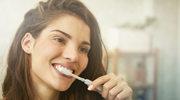 Jesteśmy w pracy, a co z higieną zębów?