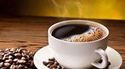Jesteśmy w światowej czołówce pod względem picia kawy