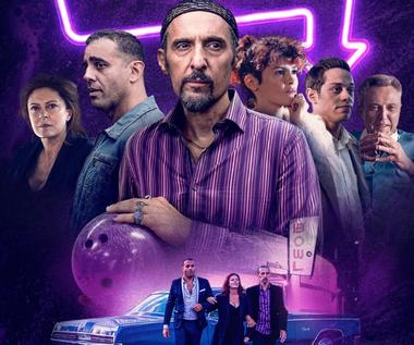 """""""Jesus Rolls"""": John Turturro wraca do kultowej postaci z filmu """"Big Lebowski'"""
