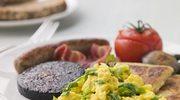 Jesz duże śniadanie? To błąd!