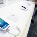 Jeszcze lepszy multitasking w Galaxy S III!