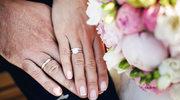 Jeszcze raz chcę wziąć ślub. Jak zabezpieczyć mam majątek?
