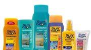 Jeszcze szersza ochrona z Sun Ozon
