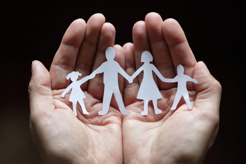 Jeszcze w czerwcu rząd zaprezentuje Strategię Demograficzną /123RF/PICSEL