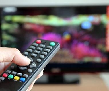 Jeszcze więcej kanałów HD w Cyfrowym Polsacie