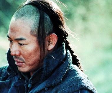 Jet Li: Wojownik