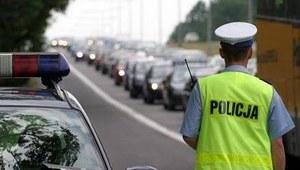 Jeżdżą bez prawa jazdy i nie boją się konsekwencji