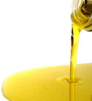 Jeżdżę na innym oleju...