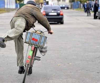 Jeździsz na rowerze? To ważne zmiany!