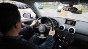 Jeździsz z domu do pracy służbowym samochodem? Możesz nie płacić PIT!