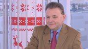 Jeżeli frank będzie zbyt mocny, szwajcarska gospodarka może być w kłopotach