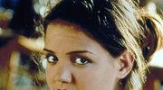 """""""Jezioro marzeń"""": Katie Holmes nie zagra w kontynuacji serialu!"""