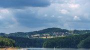 Jezioro Solińskie - wypoczynek i atrakcje okolicy