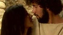 Jezus był żonaty? Starożytny manuskrypt zawiera prawdziwą sensację!
