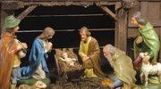 Jezus Chrystus: Znamy jego poglądy, ale wiemy o nim niewiele
