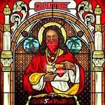 Jezus jako gangster?