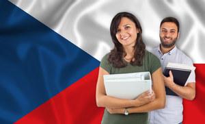 Języki obce: Pracodawcy szukają osób znających czeski