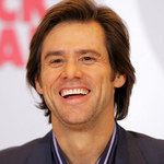 Jim Carrey kocha Ewana McGregora