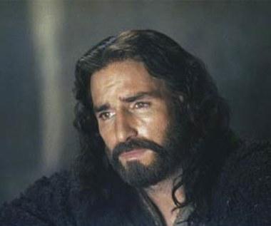 Jim Caviezel ponownie Chrystusem
