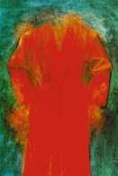 Jim Dine, Kardynał, 1935 /Encyklopedia Internautica
