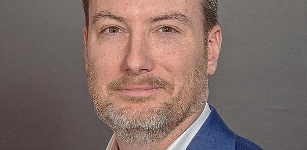 Jim Fanning, Amazon /Informacja prasowa