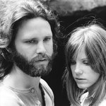 Jim Morrison (The Doors): Jeździec burzy. 50 lat od śmierci legendarnego wokalisty