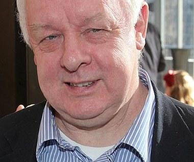 Jim Sheridan gościem Tofifest