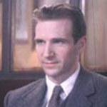 Jim Sheridan i Adolf Hitler