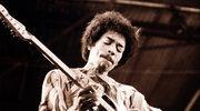 Jimi Hendrix: Fakty i mity