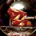 Jimmy Choo: Madonna woli moje buty od seksu