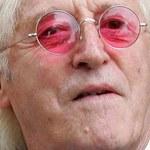 Jimmy Savile gwałcił swe ofiary przez kilka dekad. Koledzy w BBC nie reagowali