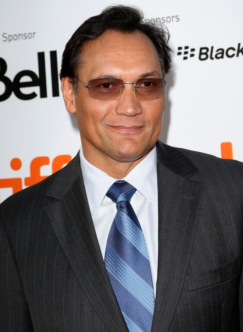 Jimmy Smits /Jason Merritt /Getty Images
