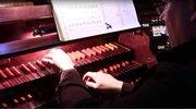 Jingiel RMF FM na katedralnych organach!