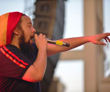 Jo Mersa Marley łączy siły ze Stephenem Marleyem. Co porabia wnuk Boba Marleya?