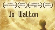 Jo Walton, Wśród obcych