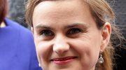"""""""Jo wierzyła w lepszy świat"""". Politycy złożyli hołd zamordowanej parlamentarzystce"""