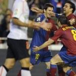 Joan Bosch: Jak FC Barcelona rozwija talenty
