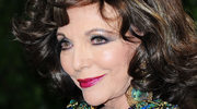 Joan Collins powraca na mały ekran!