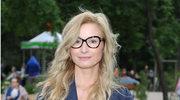 Joanna Brodzik: Cenny kapitał na całe życie